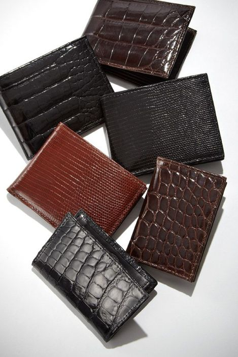 decision-making-wallets